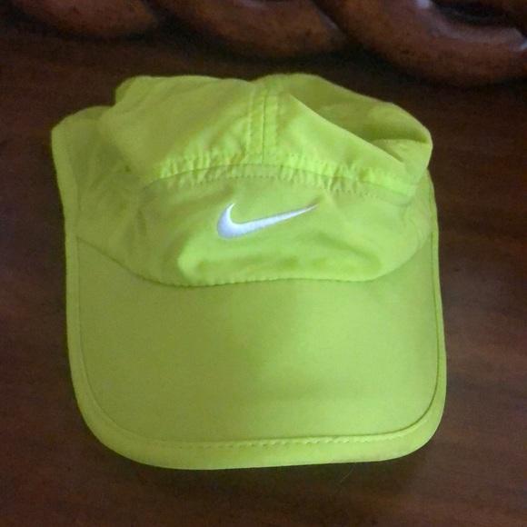 COPY - Nike Dri fit hat